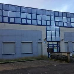 Location Entrepôt Croissy-Beaubourg 454 m²