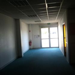 Location Local d'activités Villenave-d'Ornon 770 m²
