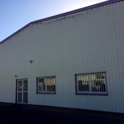Vente Local d'activités Coudun 865 m²