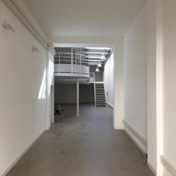 Vente Bureau Lyon 3ème 196 m²
