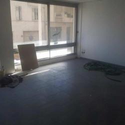 Vente Bureau Marseille 2ème 250 m²