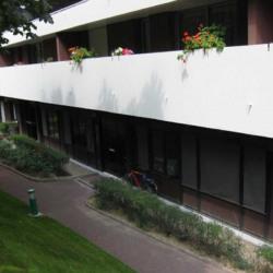 Location Bureau Paris 12ème 144 m²