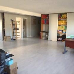 Vente Local commercial Chennevières-sur-Marne 100 m²