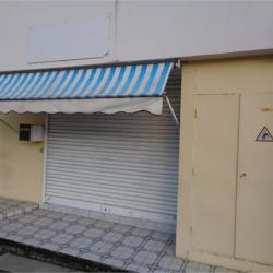 Vente Local commercial Sainte-Luce 21 m²
