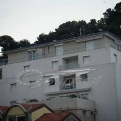 location Appartement 2 pièces Roquebrune-Cap-Martin