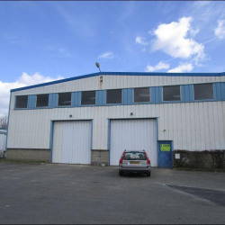 Location Local commercial Étampes 400 m²