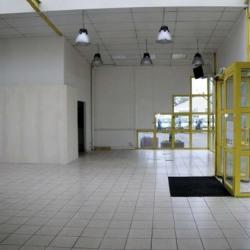 Location Local commercial Boissy-sous-Saint-Yon 266 m²