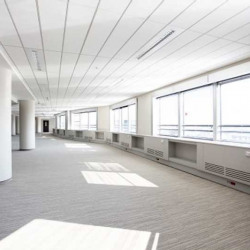 Location Bureau Levallois-Perret 9912 m²