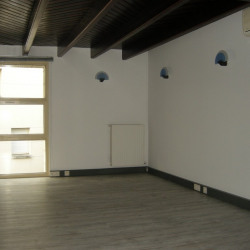 Location Bureau Saint-Avertin 180 m²