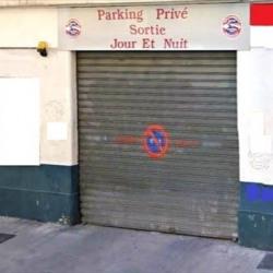 Location Entrepôt Nice (06000)
