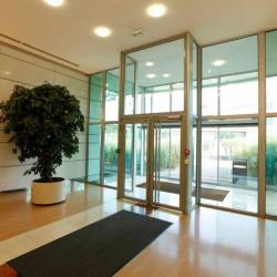 Location Bureau Villepinte 954 m²