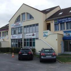 Location Local d'activités La Ville-du-Bois 146 m²