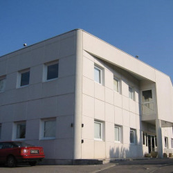 Location Bureau Montpellier 137 m²