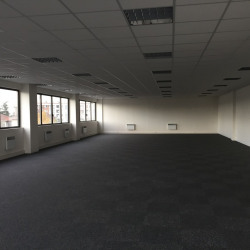 Location Bureau Saint-Denis 249 m²