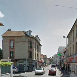 Cession de bail Local commercial Le Blanc-Mesnil (93150)