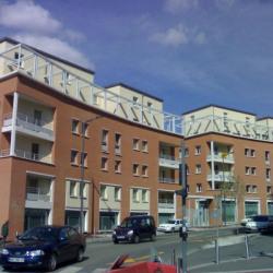 Location Bureau Toulouse 153 m²