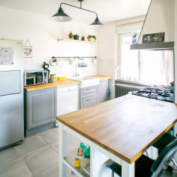 vente Maison / Villa 6 pièces Maiche