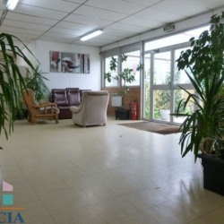 Location Local commercial Saint-Herblain 30,5 m²