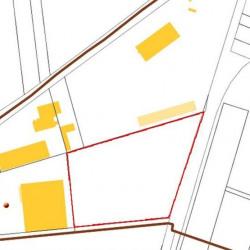 Vente Terrain Lempdes 22116 m²