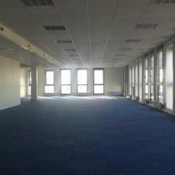 Vente Bureau Montigny-le-Bretonneux 430,17 m²