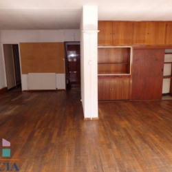 Vente Local commercial Tarbes 0 m²