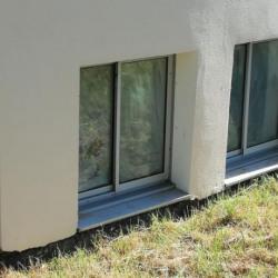 Maison  3 pièces + Terrain  10 m² Le Val-Saint-Germain