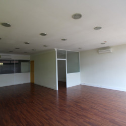 Location Local commercial Gradignan 116 m²