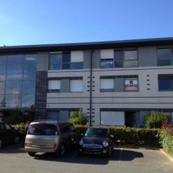 Vente Bureau Magny-le-Hongre 57 m²