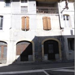 produit d'investissement Maison / Villa 6 pièces Saint Martory