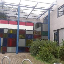 Location Bureau Labège 135 m²