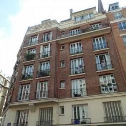 Location Local commercial Paris 15ème 58 m²