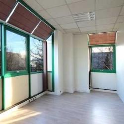 Location Local d'activités Poissy 325 m²