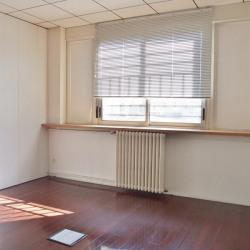 Vente Bureau Lyon 3ème 491 m²