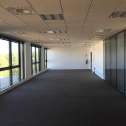 Location Bureau Aix-en-Provence 170 m²