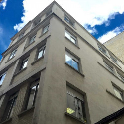 Location Bureau Paris 12ème 55 m²
