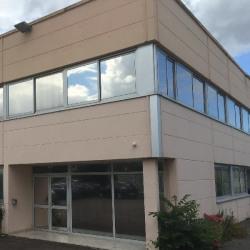 Location Bureau Les Clayes-sous-Bois 427 m²