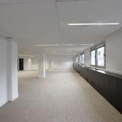 Location Bureau Paris 16ème 258 m²