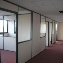 Location Bureau Mérignac 1904 m²