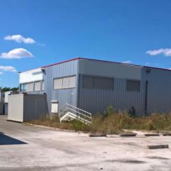 Vente Local d'activités Saint-Sauveur 600 m²
