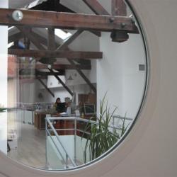 Vente Bureau Asnières-sur-Seine 300 m²