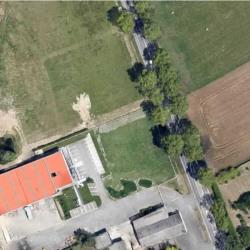 Location Local d'activités Saint-Jory 1500 m²