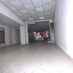 Vente Local commercial Voiron 173 m²