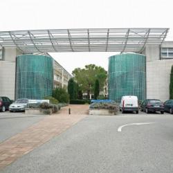Location Bureau Avignon 356 m²