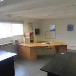 Vente Local d'activités Mèze 1200 m²
