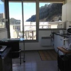 Location Bureau Nice 176 m²