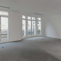 Location Bureau Paris 8ème 348,32 m²