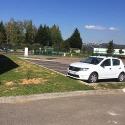 Location Local d'activités Brive-la-Gaillarde 146 m²