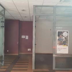 Vente Bureau Antibes 75 m²