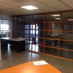 Location Local d'activités Vannes 600 m²