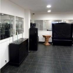 Location Bureau Clamart 200 m²